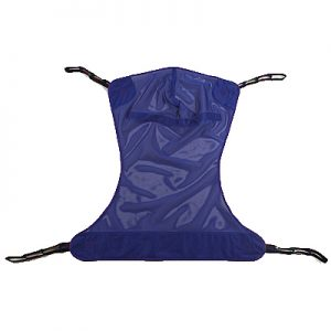 Invacare Full Body Mesh Sling Medium