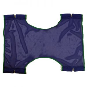 Invacare Standard Sling Polyester Mesh