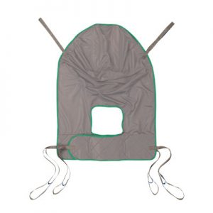 Premier Series Easy-Fit Sling-Large
