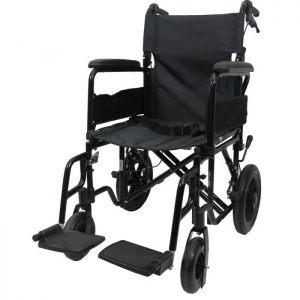 CH1044 Transport Chair